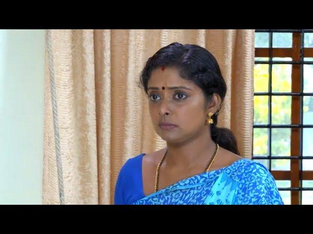 Sthreepadham | Bala shocked in the aspect of Venu | Mazhavil Manorama