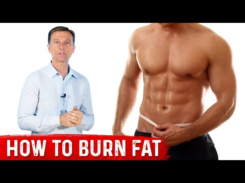 how-to-burn-fat