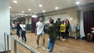 Download Video XCITE dan SNG The Next Boy Girl Band S2 Latihan Road To Grand Final. MP3 3GP MP4