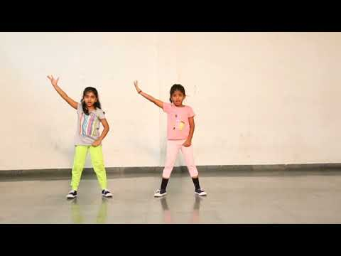 Kabali song | dance cover | trinity academy of dance and music