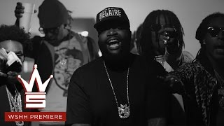"Migos Feat. Rick Ross ""Black Bottles"" (WSHH Exclusive - Official Music Video)"