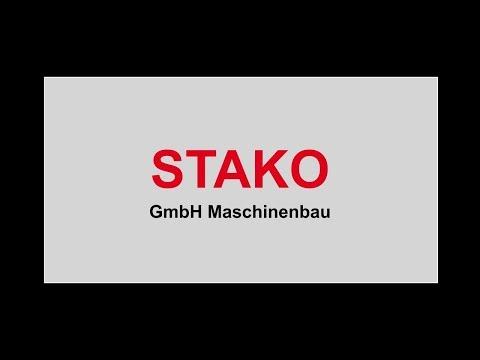stako_gmbh_maschinenbau_video_unternehmen_präsentation