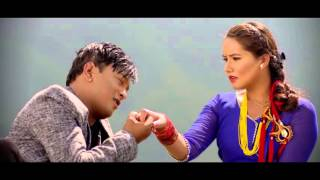 Damphu by Tshering  Sharpa || new  song 2015 || official video  HD