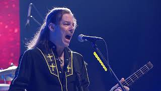 Stryper - Live In Indonesia At Java Rockin' Land thumbnail