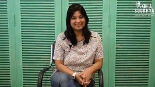 Akhilasoukhya | Dr Akhila Joshi| Weightloss and Lifestyle Management Client Testimonials