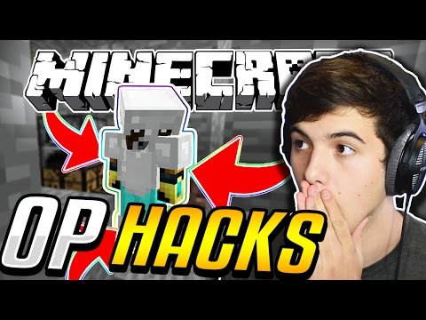 """OP HACKER?!""