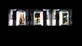 Genesis - The Light Dies Down On Broadway (Enhanced Sound/Enhanced Original Slides)