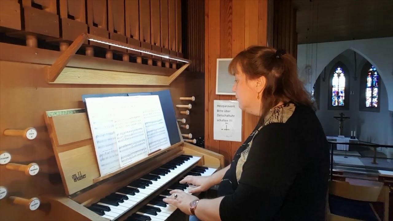 Georg Friedrich Händel Wassermusik