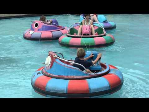 Go Karts Atlanta Ga >> Malibu Grand Prix Review (Norcross, GA) - YouTube