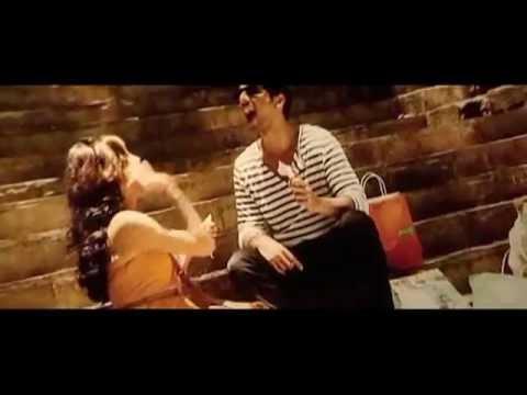 Love Love - Love Breakups Zindagi 2011 - Original Song