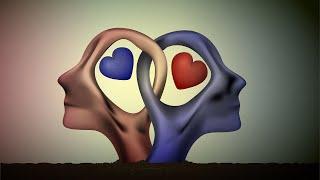 639 hz, armoniza las relaciones, atrae el amor y la energía positiva, sana la vieja energía negativa