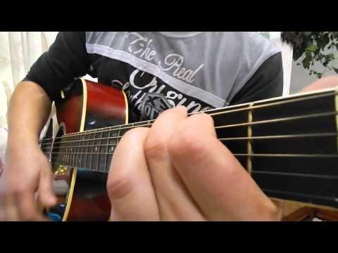 Скачать песни Юрия Шевчука в MP3 бесплатно – музыкальная