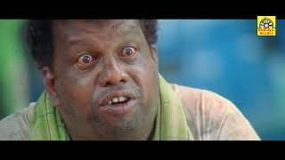 2021 NEW RELEASED { RUDHRAN }  TAMIL DUBBED FULL MOVIE #New Tamil Movies -4k,