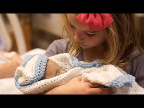 Baby Eugene Memorial Video