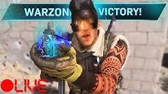 solo grind // Warzone! // Hobojo 15k sub push! !97 420(nickCage Believer)