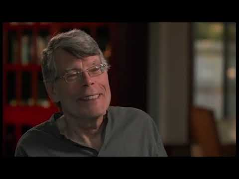 Download Finding Your Roots S02e01 Stephen King