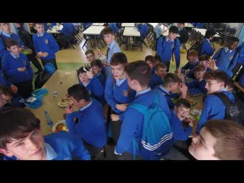 Summerhill College, Sligo