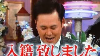 【ソース】http://headlines.yahoo.co.jp/hl?a=20161205-00000148-spnan...