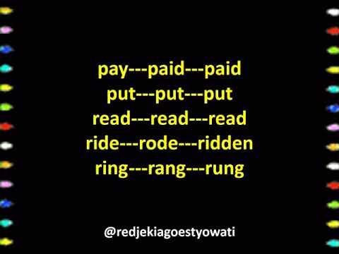 list-of-irregular-verbs,-verb-1-2-3-#irregularverbs-#verbs-#learnenglishirregularverbs-#english