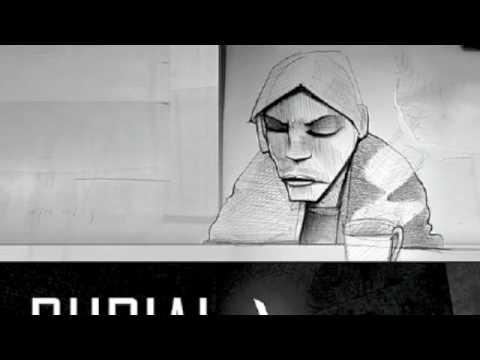 Burial-Homeless