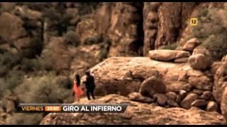 GIRO AL INFIERNO thumbnail