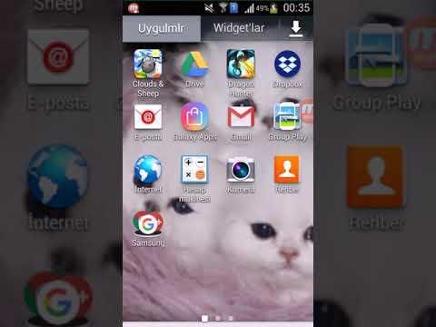Android Telefona Fotoshop Nasıl Indirilir ücretsiz+editörün Seçimi (güzel)(google Play)den ücretsiz