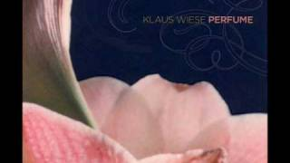 Klaus Wiese- Insect ride