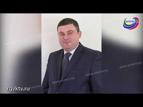 Сегодня ушел из жизни Азнаур Аджиев