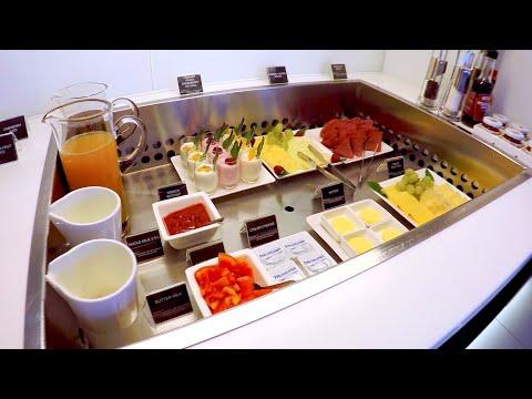 TRIP REPORT ✈︎ || ETIHAD AIRWAYS - Economy Luxury || FRA-AUH