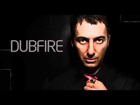 Dubfire - Grindhouse [Dubfire Terror Rmx]