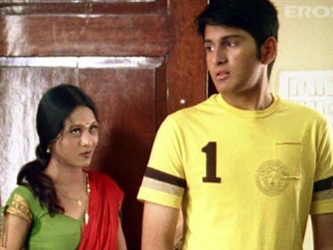 Venkat is the new lover boy   Humne Jeena Seekh Liya thumbnail