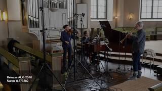 Robert Schumann: Märchenerzählungen (Ruhiges Tempo, mit zartem Ausdruck)