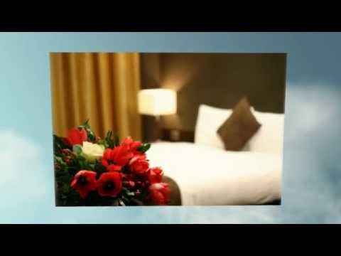 Vancouver Furnished Rentals Luxury Corporate Suites