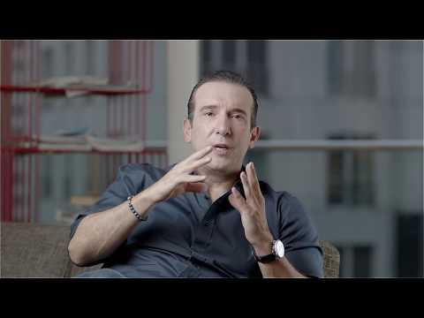 Panik Atağın Belirtileri Nelerdir? Atak Anında Vücudumda Neler Oluyor? | Dr. İbrahim Bilgen