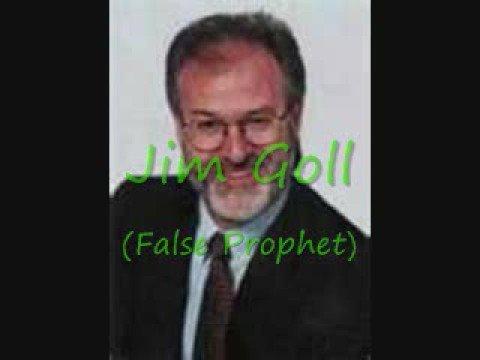 The Elijah List, False Prophets