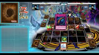 Yu-Gi-Oh  devpro Brennenden Abgrund vs Paläozoisch  LET´S PLAY German/Deutsch