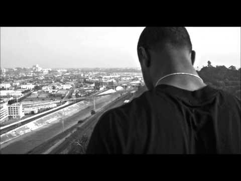 Runaway J Cole No Intro HQ