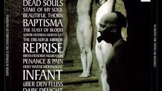Sopor Aeternus Es Reiten Die Toten So Schnell Full Album