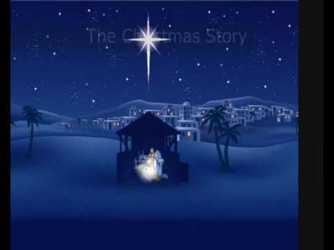 Christmas Story part 2 - No room at the inn.wmv - YouTube