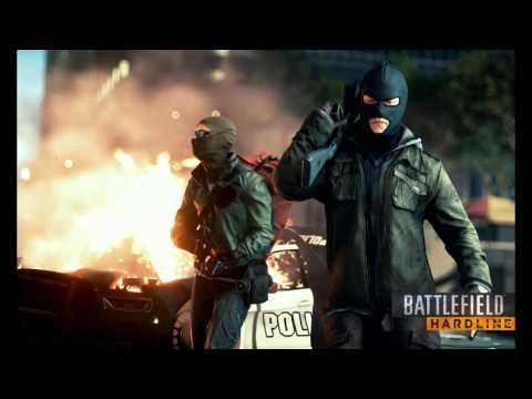 CTL - Cutlass Supreme Dreams (Battlefield Hardline Episode 1)