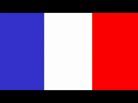 La Marseillaise (français ST)