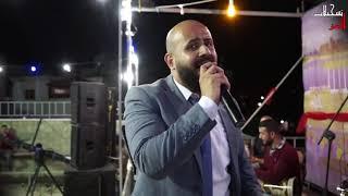 اقوى اغاني الجوبي العراقي الفنان اياد البلعاوي العريس عدي عديلي اوصرين R.Alazz 2019 HD