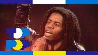 Eddy Grant - Do You Feel My Love • TopPop
