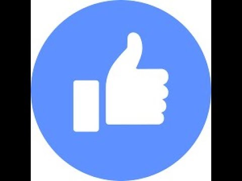How to get more likes for your face book page 2017 2 best Methods