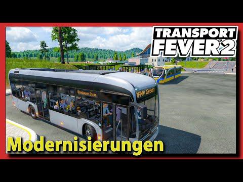 transport-fever-2-►-güterverkehr-modernisierung-|-eisenbahn-verkehr-aufbau-simulation-[s1e119]