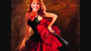 Baixar Flamenco de España