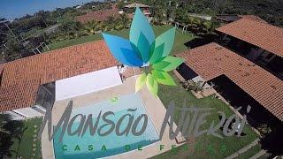 Mansão Niterói - RJ2 Eventos / Melhores Momentos!!!