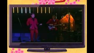 ザ・ワイルドワンズ with ジュリー ♪君だけに愛を〜TOKIO
