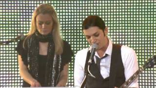 Video Placebo - Every You Every Me [Rock Am Ring 2009] HD download MP3, 3GP, MP4, WEBM, AVI, FLV Mei 2018