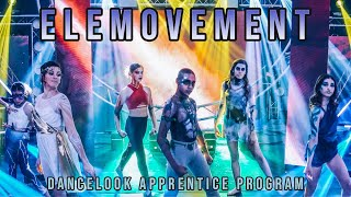 ELEMOVEMENT | Dancelook Apprentice Program | Dancelook